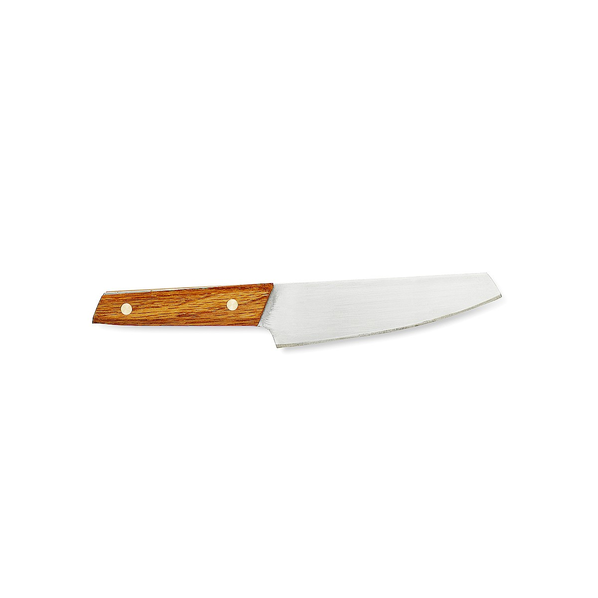 CampFire Knife Small