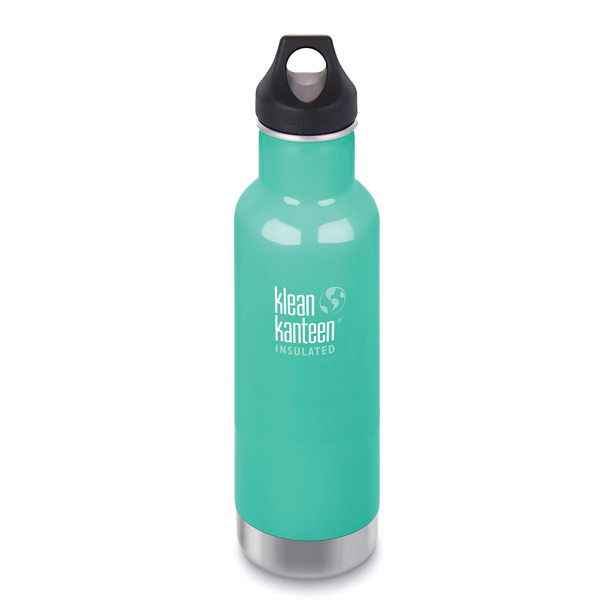20oz Insulated Classic Loop Sea Crest