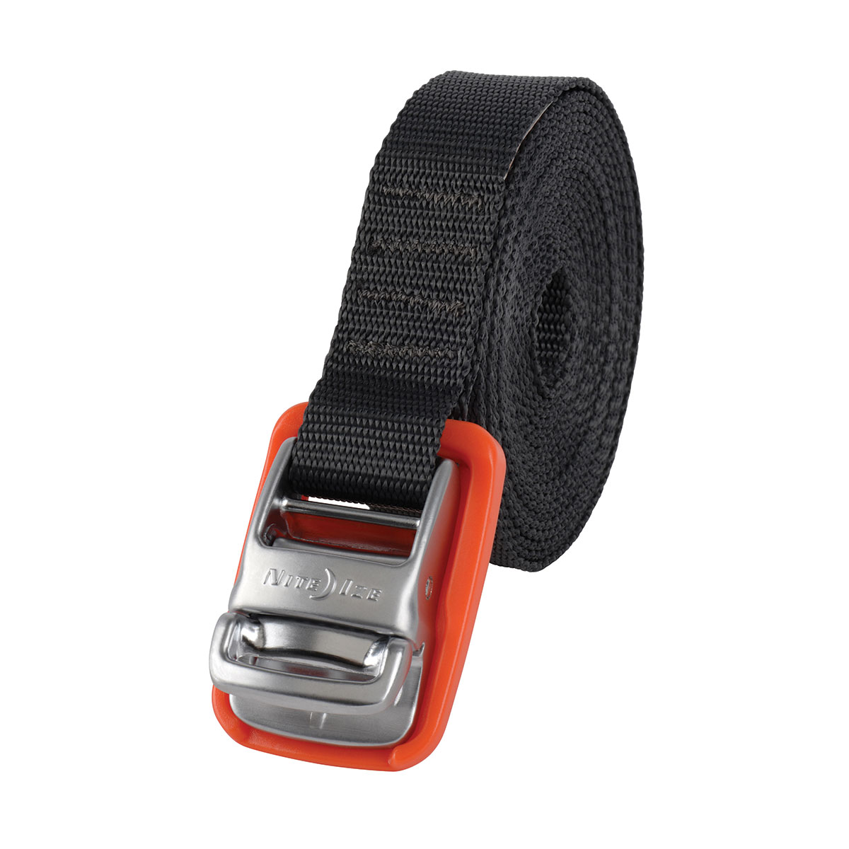 CamJam Tie Down Strap 12 FT - New Design