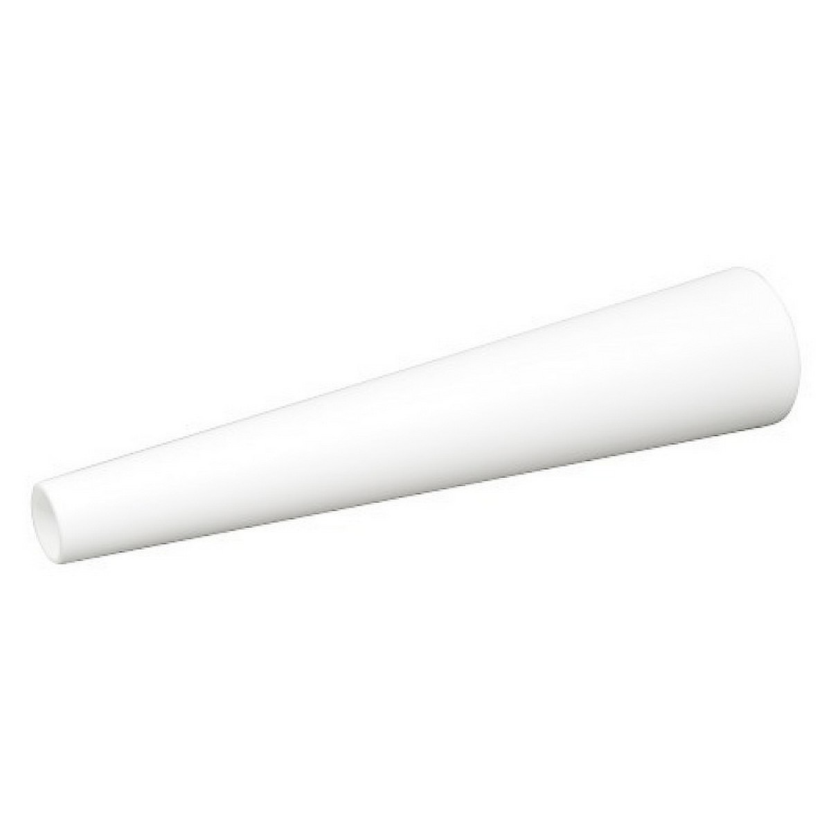 Signal Cone White for P7QC ( P7,M7,T7M,M7R)