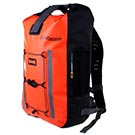30 Litre Pro-Vis Backpack High Vis Orange