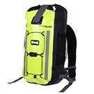 20 Litre Pro-Vis Backpack High Vis Yellow