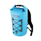 20 Litre Premium Cooler Backpack Turquoise