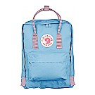 Kanken Air Blue - Striped