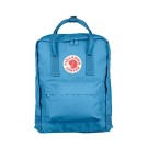 Kanken Air Blue