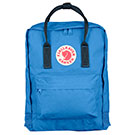 Kanken UN Blue-Navy
