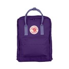 Kanken Purple Violet