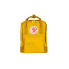 Kanken Kids Warm Yellow