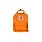 Kanken Kids Burnt Orange