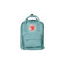 Kanken Kids Sky Blue