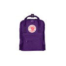 Kanken Kids Purple