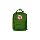 Kanken Kids Leaf Green