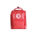 Kanken Mini Peach Pink