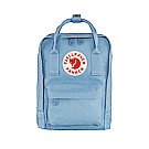 Kanken Mini Blue Ridge