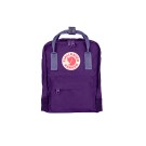 Kanken Mini Purple-Violet