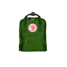 Kanken Mini Leaf Green