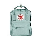 Kanken Mini Frost Green