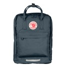 Kanken Big Graphite