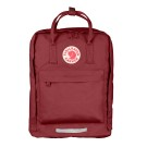 Kanken Big Ox Red