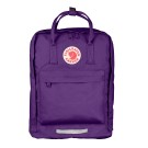Kanken Big Purple
