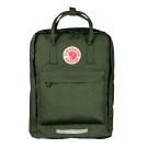 Kanken Big Forest Green