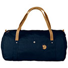 Duffel No.4 Large Navy