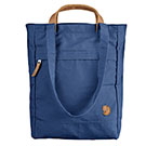 Totepack No.1 Small Deep Blue