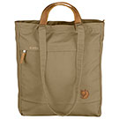 Totepack No.1 Sand