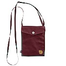 Pocket Bag Redwood