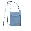 Pocket Bag Blue Ridge