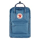 "Kanken 15"" Royal Blue"