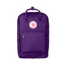 "Kanken 15"" Purple"