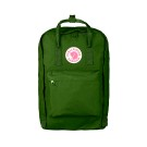 "Kanken 15"" Leaf Green"