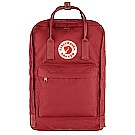 "Kanken 17"" Ox Red"