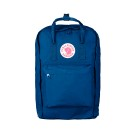 "Kanken 17"" Lake Blue"