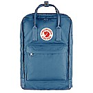 "Kanken 17"" Royal Blue"
