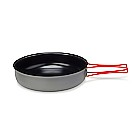 LiTech Frying Pan