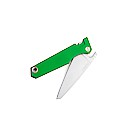 FieldChef Pocket Knife Moss