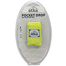 ATKA Pocket Drop Small
