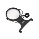 SO****  MagniFree Hands Free Magnifier 2x