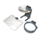 SO****  Hobby Magnifier 3 in 1 LED Lighted