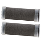 Replacement Cartridges for Virus Filter - 2 Pack