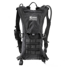 Tactical Rigger - Black