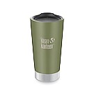 16oz Tumbler Insulated Fresh Pine