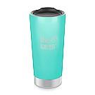 20oz Tumbler Insulated Sea Crest