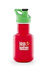 12oz Kid Kanteen Sport Cap / Farm House