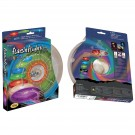 o   Flashflight Jr Flying Disc - Disco LED