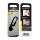DoohicKey Multi-Tool Black