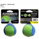 o   Astro Brite LED Bean Ball