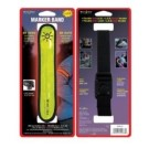 o   LED Marker Band - Green
